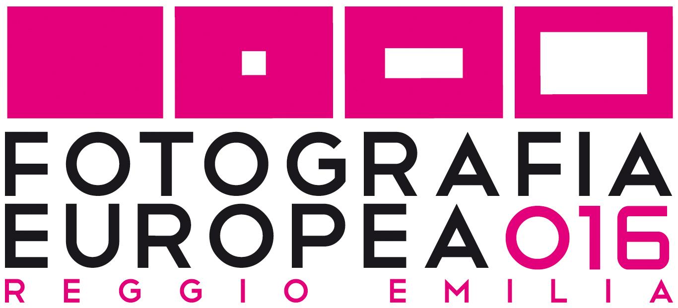 logo FE 2016