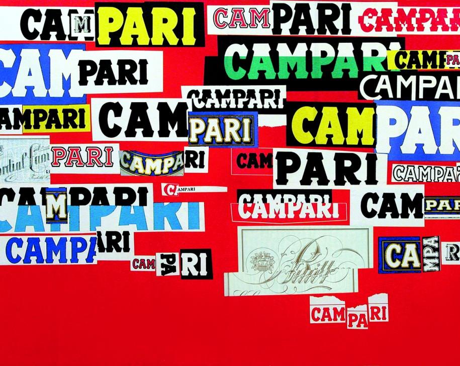 Galleria-Campari_1964_Munari