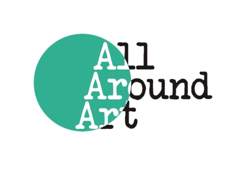 Logo AAA colore