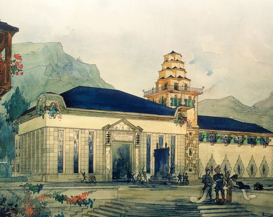 centrale-crevola-1923-piero-portaluppi-ettore-conti-1