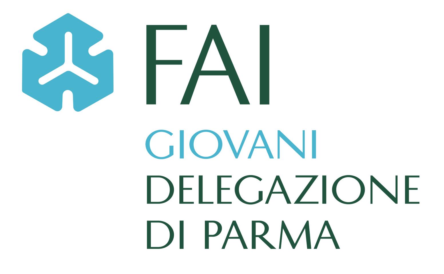 Fai_Logo_emilia_giovani_parma