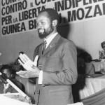 0012 SAMORA Conferenza 1973