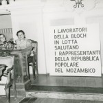 0020 Sala del Tricolore