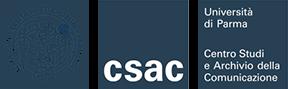 CSAC Centro Studi e Archivio della Comunicazione
