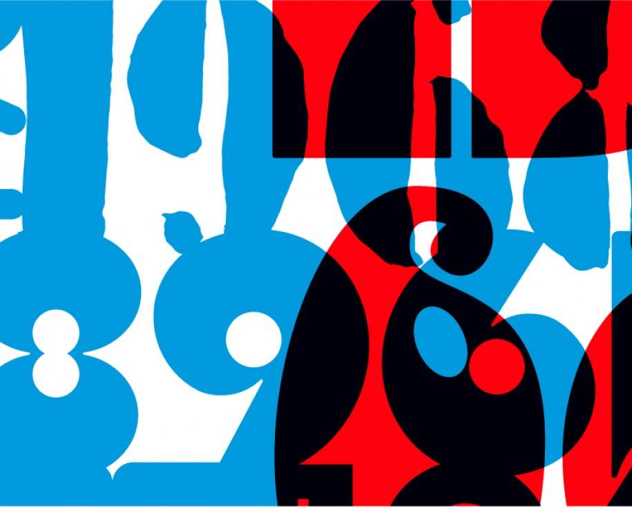 1968_Testata post-04