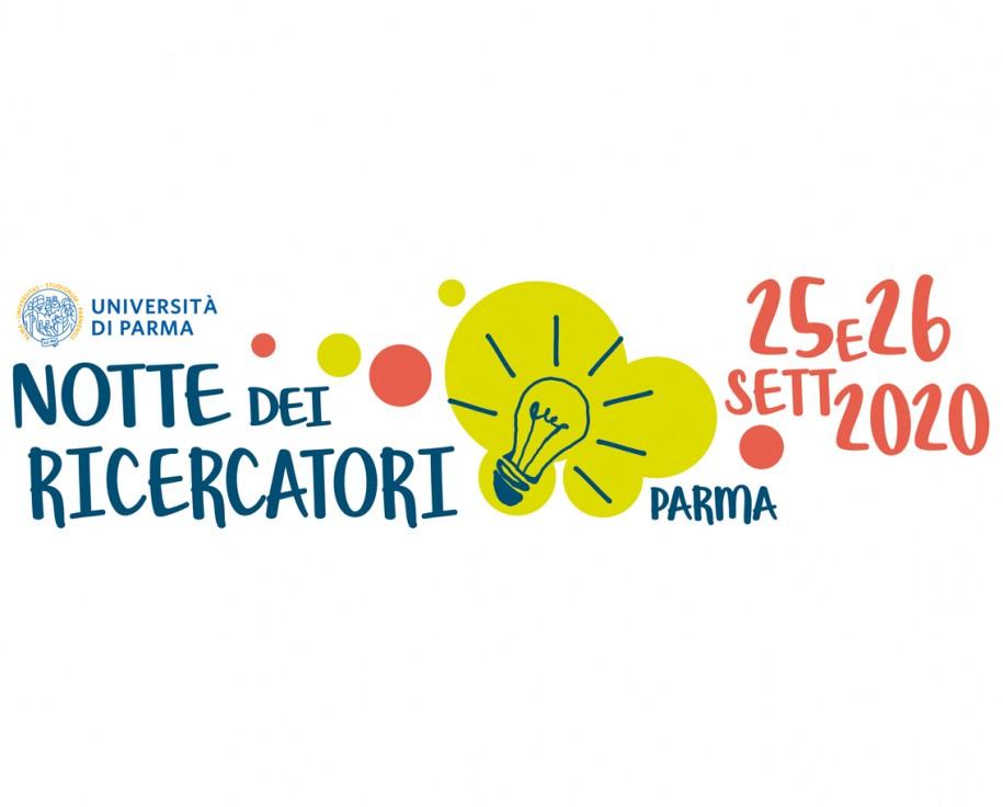 logo_ndr_2020_header